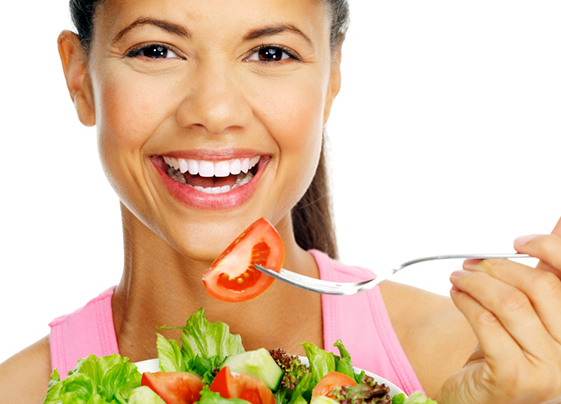 dieting-can-affect-your-oral-health