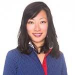 Dr. Jocelyn Tan-Chu, DDS