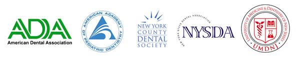 dental-associations