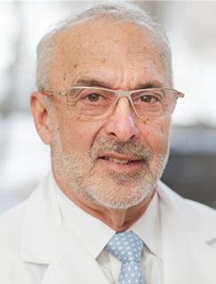 dr-paul-scheier