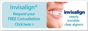invisalign-contact