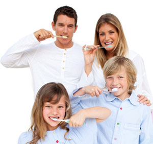 family-dentist-Midtown-NYC